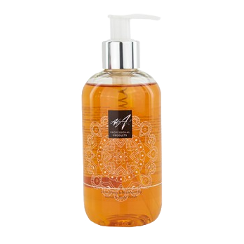 SWEET MANGO HAND & BODY WASH 250 ML