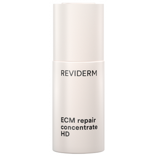 ECM Repair Concentrate HD