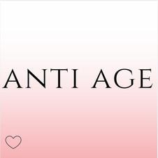 anti age.JPG
