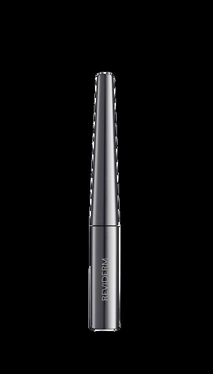 Hypnotic Liner 02 Diva Grey