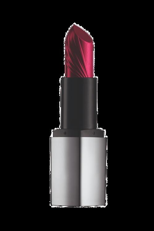 Mineral Boost Lipstick 5C 3,5ml (Glamourette)