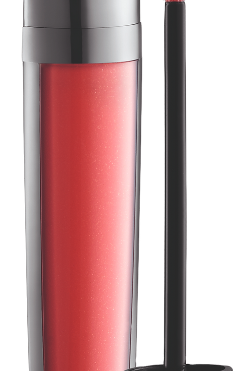 Mineral Lacquer Gloss 3C 4,5ml (Sexy Pout)
