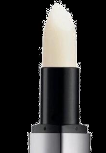 Essential lip balm 0NN Natural