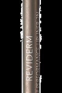 High Performance Lipliner 2N 1,1gr (Indian Rosewood)