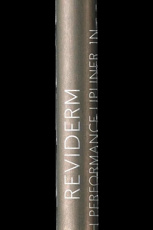 High Performance Lipliner 1N 1,1gr (Sensual Coral)