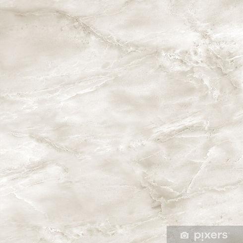 fotobehang-beige-marmer-achtergrond-hoge