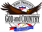 god-country-logo.png