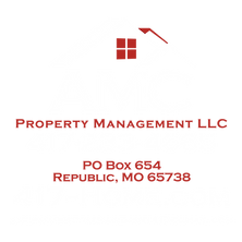 AMC Web White Lettering-01.png