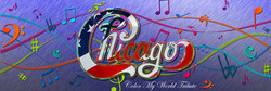 A Chicago Tribute