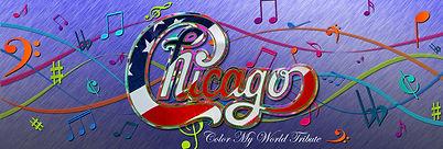 chicago-header1_orig.jpg