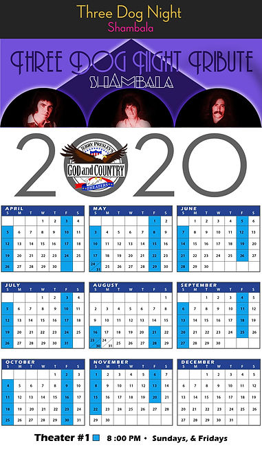 Three-Dog-Night-2020-schedule-corrected-
