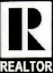 designation_image_1452720423.png