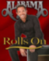 alabama-rolls-on_orig.jpg