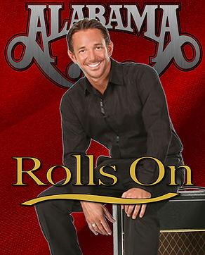 alabama-rolls-on_orig.jpg