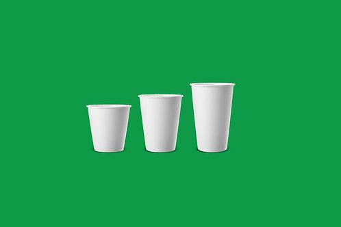 Soda - Small