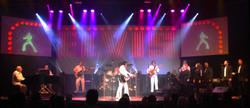 Elvis Live - Request Nite
