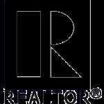 MLS-Realtor-emblem-150x150.png