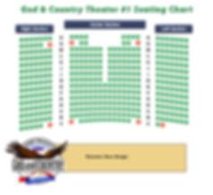 gact-theater-1_orig.jpg