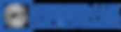 0e0f5e8b-7784-45bd-a3dc-116b6a41e7a6.png