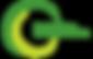 NWOC-Logo.png