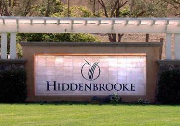 Hiddenbrooke