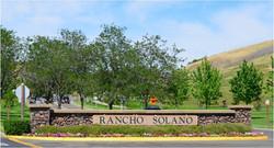 Rancho Solano