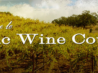 All Wineries In Suisun Valley