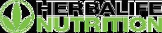 PikPng.com_herbalife-logo-png_1486610.pn