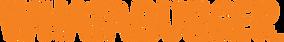 whataburger-vector-logo.png