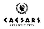 caesars-ac.png
