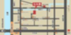 なみ里map0928_01_02.jpg