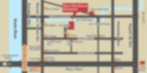なみ里map0928_EN_02.jpg