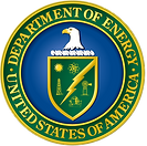 us-department-of-energy.png