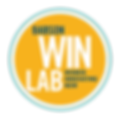 win lab log.png