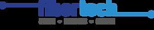 Fibertech - logo.png