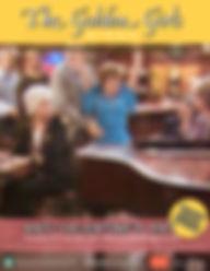 GG Bingo_2020_poster_Feb.jpg