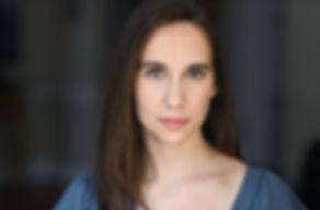 Courtney Antonioli Headshot 2019