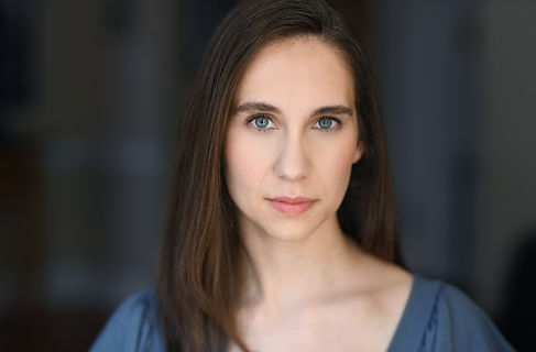 Courtney Antonioli Headshot 2019