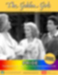 GG Bingo_2020_poster_JuneB (1).jpg