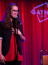 Courtney at GatherNYC.jpg