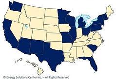CHP in US.jpg