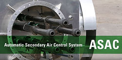 Secondary Air Controller image.JPG