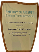 Energy Star Award Plaque.png