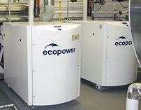 Two Ecopowers Eltona.JPG