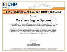 EPA Certificate image.JPG