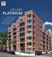 Colin Powell apartment.JPG