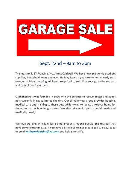 Garage Sale 9-22.jpg