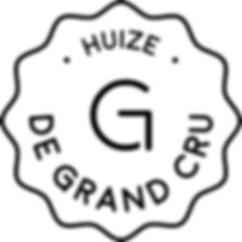 GrandCru-logo-ZW.jpg