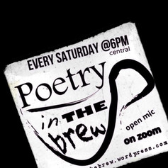 Poetry In The Brew