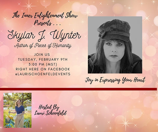 The Inner Enlightenment Show Feature_n.j